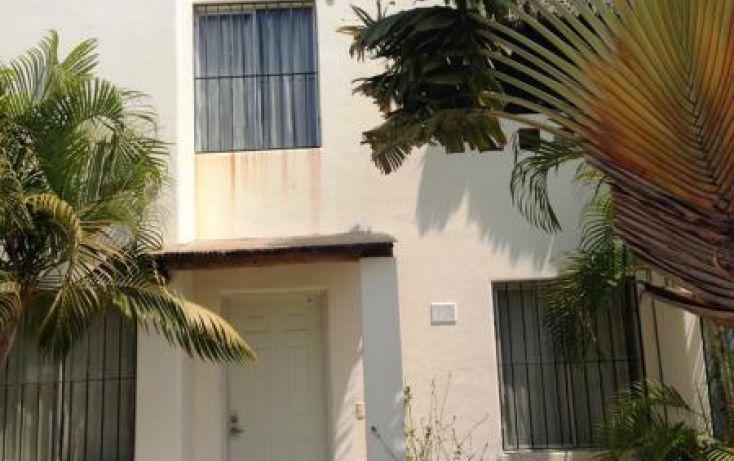 Foto de casa en condominio en renta en casa mar jonico, fracc villas del mar 72, nuevo salagua, manzanillo, colima, 1717472 no 01