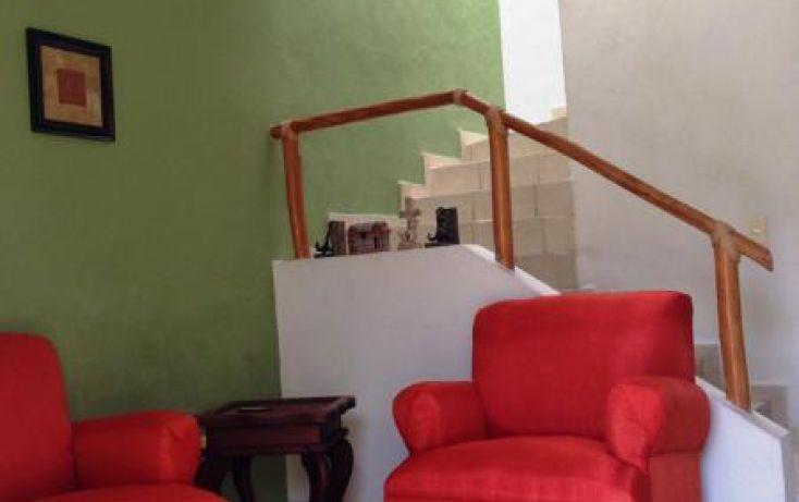 Foto de casa en condominio en renta en casa mar jonico, fracc villas del mar 72, nuevo salagua, manzanillo, colima, 1717472 no 02