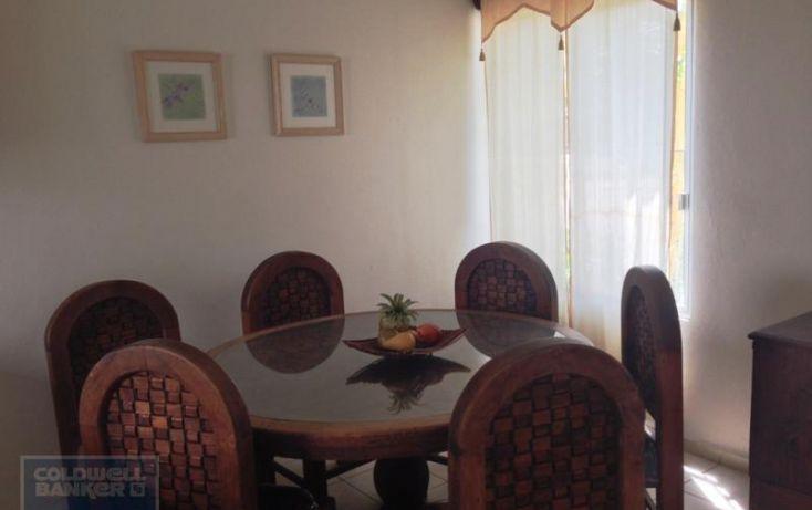 Foto de casa en condominio en renta en casa mar jonico, fracc villas del mar 72, nuevo salagua, manzanillo, colima, 1717472 no 03