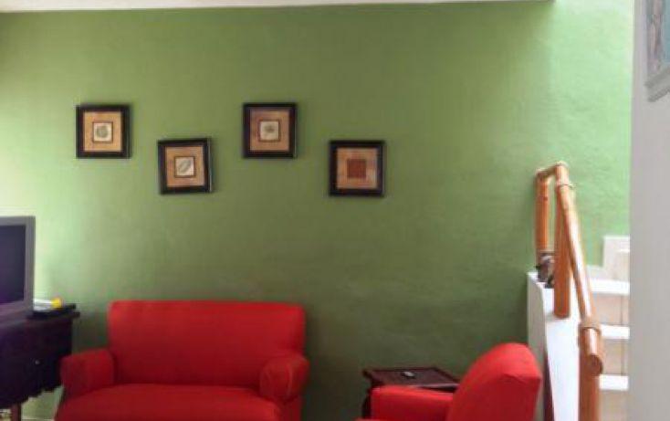 Foto de casa en condominio en renta en casa mar jonico, fracc villas del mar 72, nuevo salagua, manzanillo, colima, 1717472 no 04