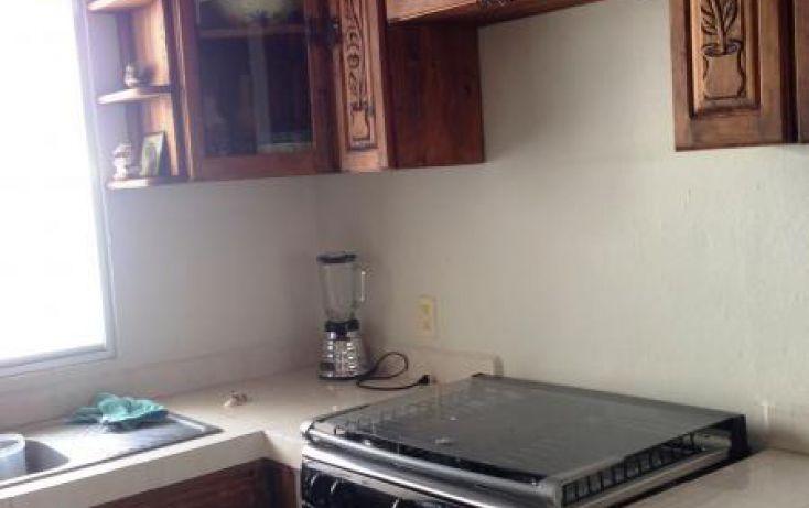 Foto de casa en condominio en renta en casa mar jonico, fracc villas del mar 72, nuevo salagua, manzanillo, colima, 1717472 no 05