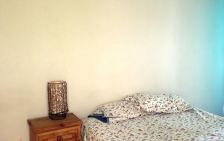 Foto de casa en condominio en renta en casa mar jonico, fracc villas del mar 72, nuevo salagua, manzanillo, colima, 1717472 no 09
