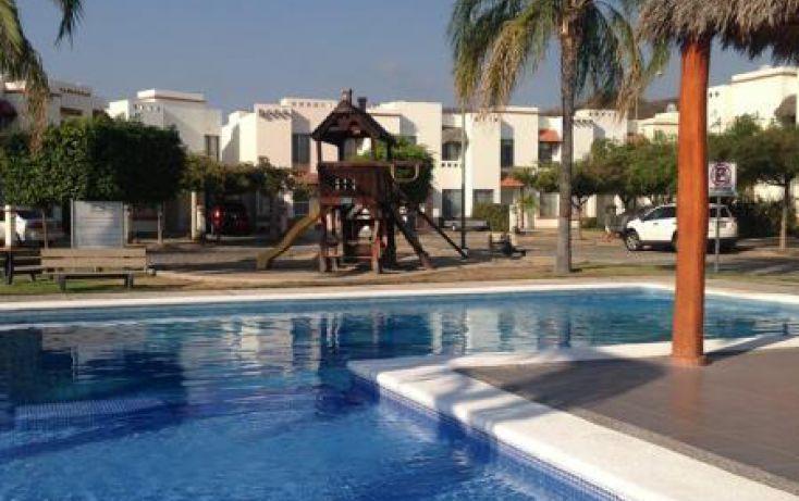 Foto de casa en condominio en renta en casa mar jonico, fracc villas del mar 72, nuevo salagua, manzanillo, colima, 1717472 no 13
