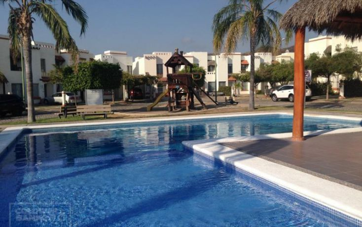 Foto de casa en condominio en renta en casa mar jonico, fracc villas del mar 72, nuevo salagua, manzanillo, colima, 1717472 no 14