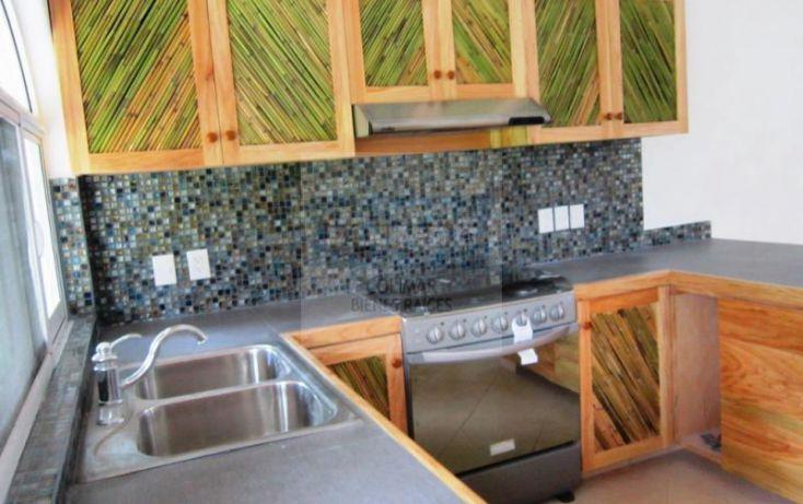 Foto de casa en condominio en renta en casa miau condo real del country 39, el naranjo, manzanillo, colima, 1897977 no 03