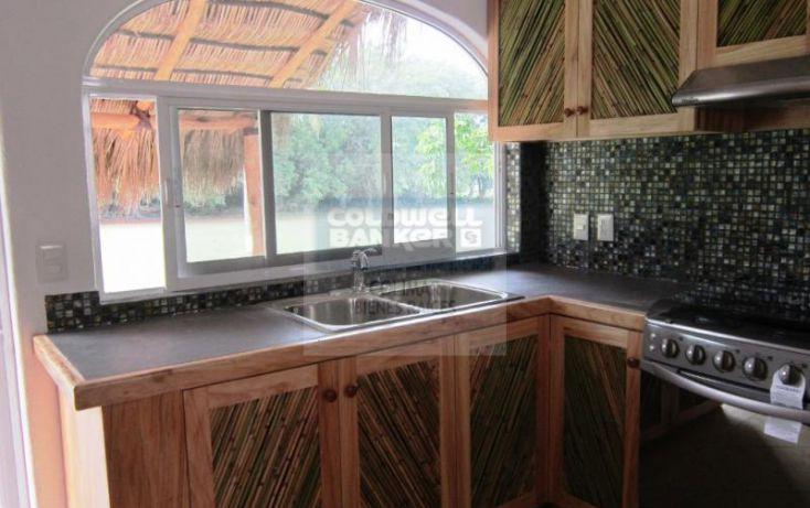 Foto de casa en condominio en renta en casa miau condo real del country 39, el naranjo, manzanillo, colima, 1897977 no 05