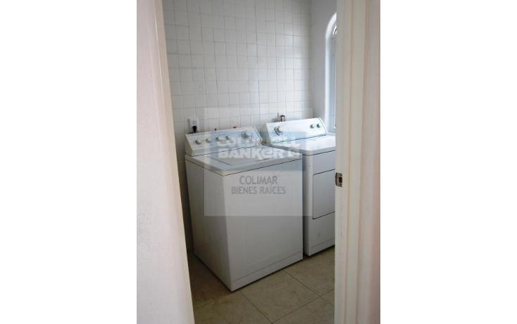Foto de casa en condominio en renta en  39, el naranjo, manzanillo, colima, 1897977 No. 13