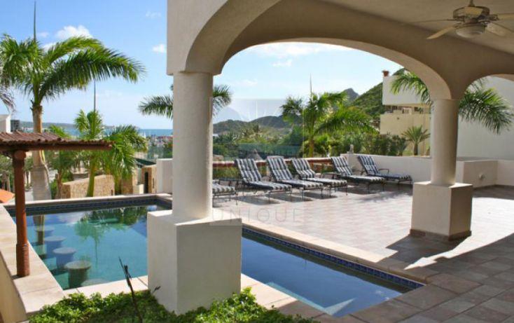 Foto de casa en venta en casa miller, callejon del pueblo, la marina, los cabos, baja california sur, 346026 no 01