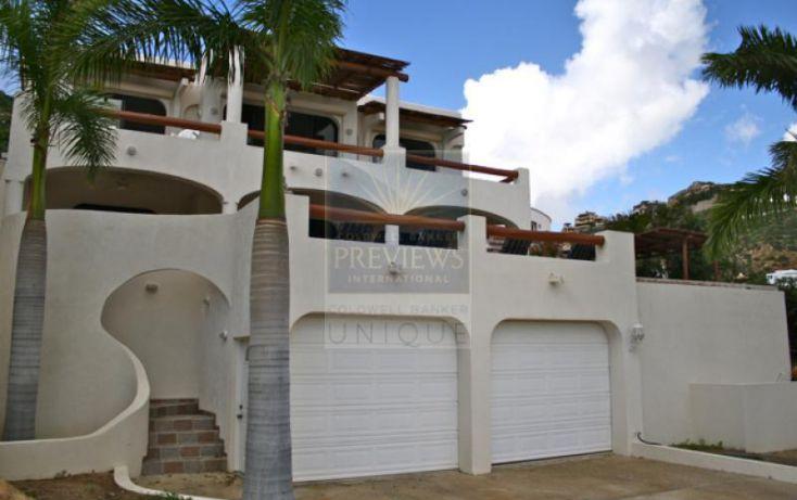Foto de casa en venta en casa miller, callejon del pueblo, la marina, los cabos, baja california sur, 346026 no 04