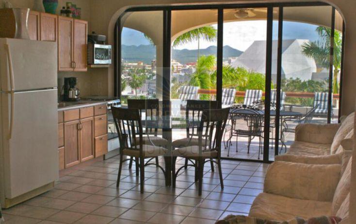 Foto de casa en venta en casa miller, callejon del pueblo, la marina, los cabos, baja california sur, 346026 no 05