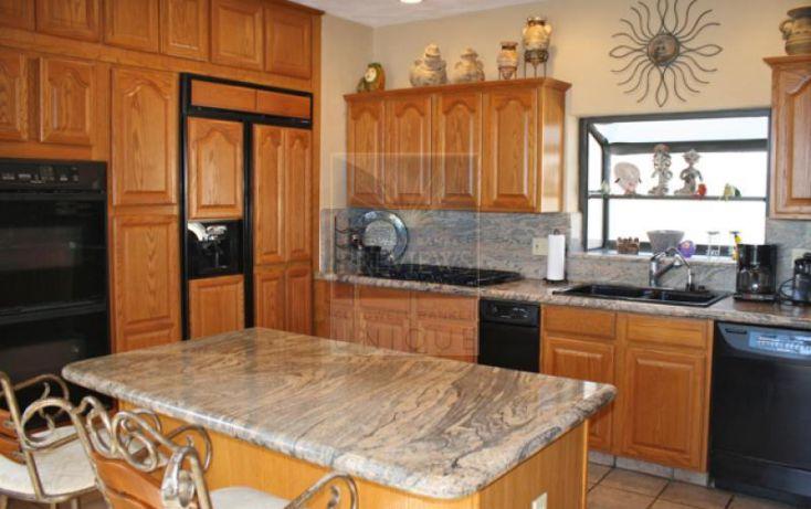 Foto de casa en venta en casa miller, callejon del pueblo, la marina, los cabos, baja california sur, 346026 no 07