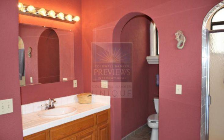 Foto de casa en venta en casa miller, callejon del pueblo, la marina, los cabos, baja california sur, 346026 no 08