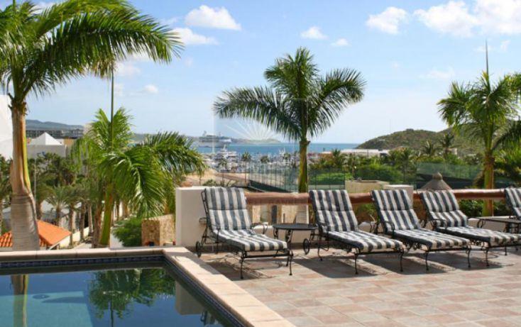 Foto de casa en venta en casa miller, callejon del pueblo, la marina, los cabos, baja california sur, 346026 no 09