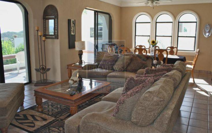 Foto de casa en venta en casa miller, callejon del pueblo, la marina, los cabos, baja california sur, 346026 no 10