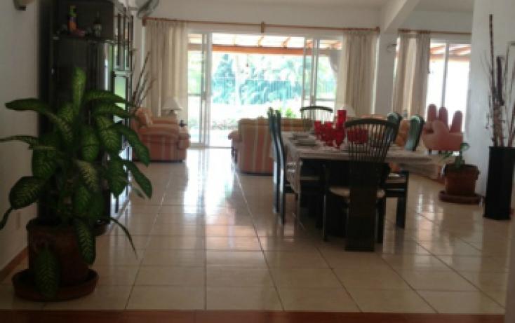 Foto de casa en venta en casa morales, golondrinas, zihuatanejo de azueta, guerrero, 405531 no 02