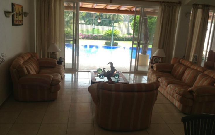 Foto de casa en venta en casa morales, golondrinas, zihuatanejo de azueta, guerrero, 405531 no 03