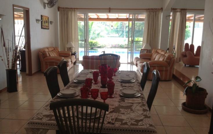 Foto de casa en venta en casa morales, golondrinas, zihuatanejo de azueta, guerrero, 405531 no 04