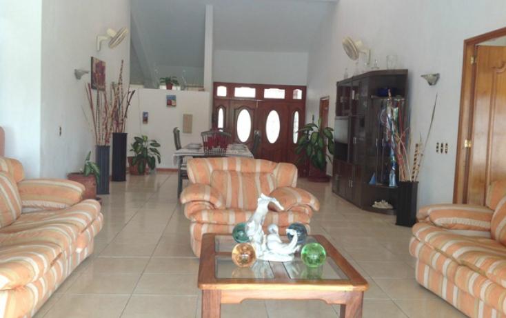 Foto de casa en venta en casa morales, golondrinas, zihuatanejo de azueta, guerrero, 405531 no 06