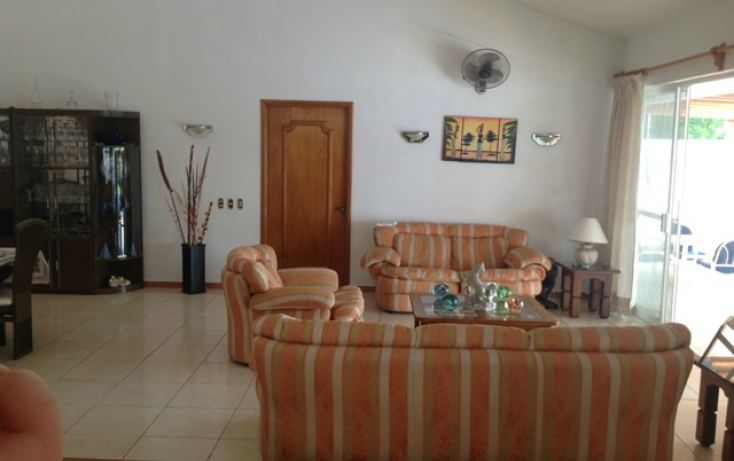 Foto de casa en venta en casa morales, golondrinas, zihuatanejo de azueta, guerrero, 405531 no 07