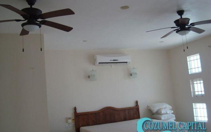 Foto de casa en venta en casa nanette, calle 12 norte entre 10 y 15 av 213, cozumel centro, cozumel, quintana roo, 1138799 no 08