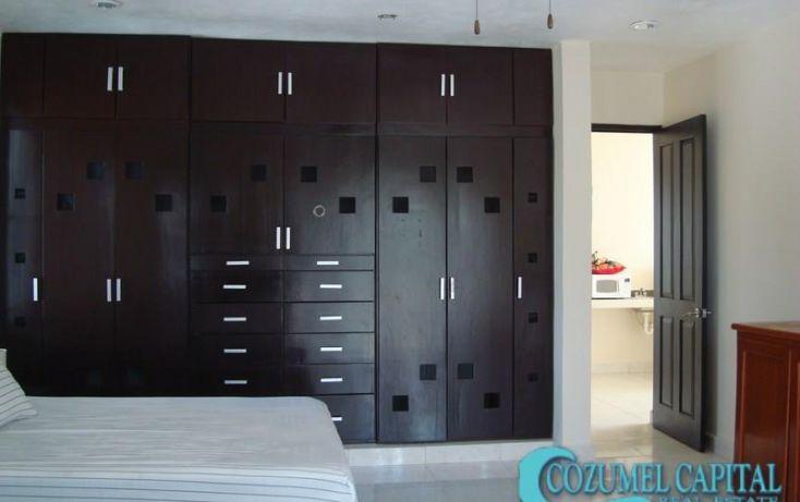 Foto de casa en venta en casa nanette, calle 12 norte entre 10 y 15 av 213, cozumel centro, cozumel, quintana roo, 1138799 no 13
