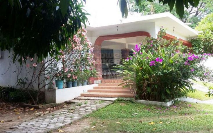 Foto de casa en venta en casa naranjo calle laguna cuyutlan 131, el naranjo, manzanillo, colima, 1652723 no 01