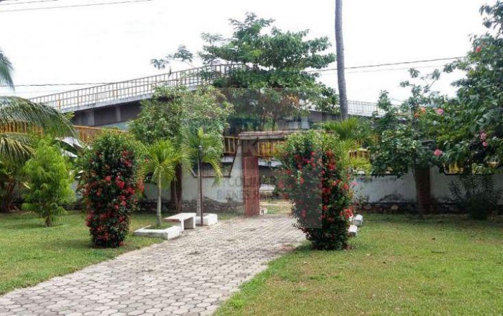 Foto de casa en venta en casa naranjo calle laguna cuyutlan 131, el naranjo, manzanillo, colima, 1652723 no 02