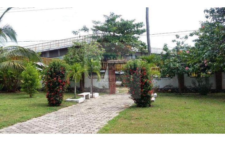 Foto de casa en venta en  131, el naranjo, manzanillo, colima, 1652723 No. 02