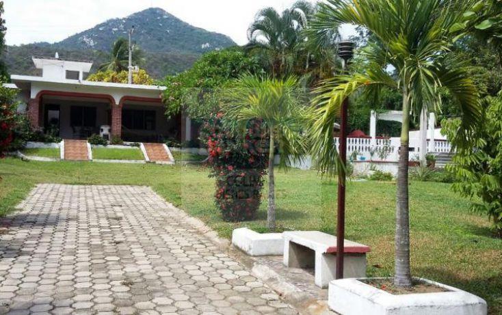 Foto de casa en venta en casa naranjo calle laguna cuyutlan 131, el naranjo, manzanillo, colima, 1652723 no 03