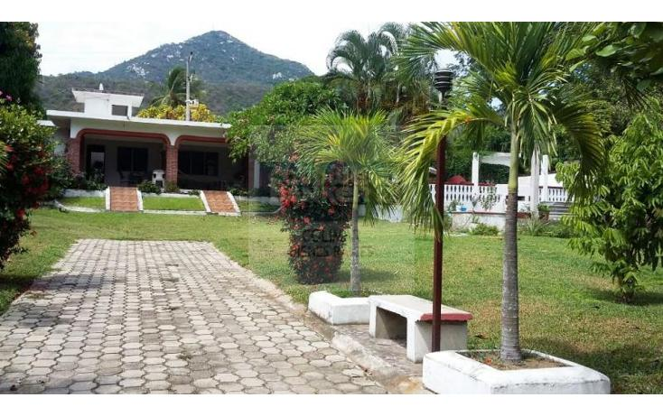 Foto de casa en venta en  131, el naranjo, manzanillo, colima, 1652723 No. 03