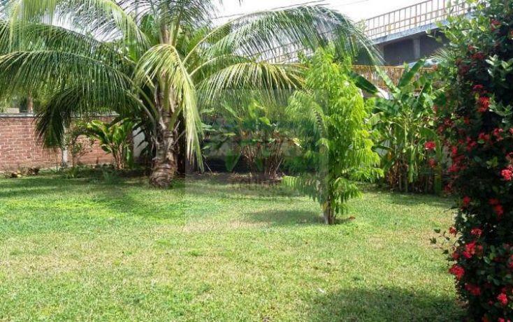 Foto de casa en venta en casa naranjo calle laguna cuyutlan 131, el naranjo, manzanillo, colima, 1652723 no 05
