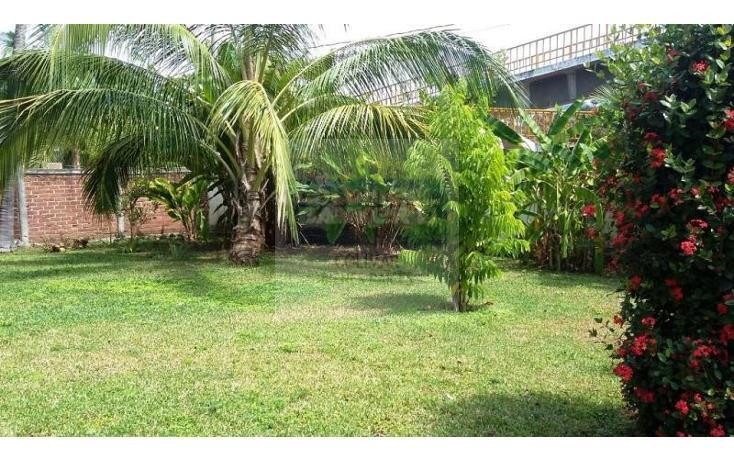 Foto de casa en venta en  131, el naranjo, manzanillo, colima, 1652723 No. 05