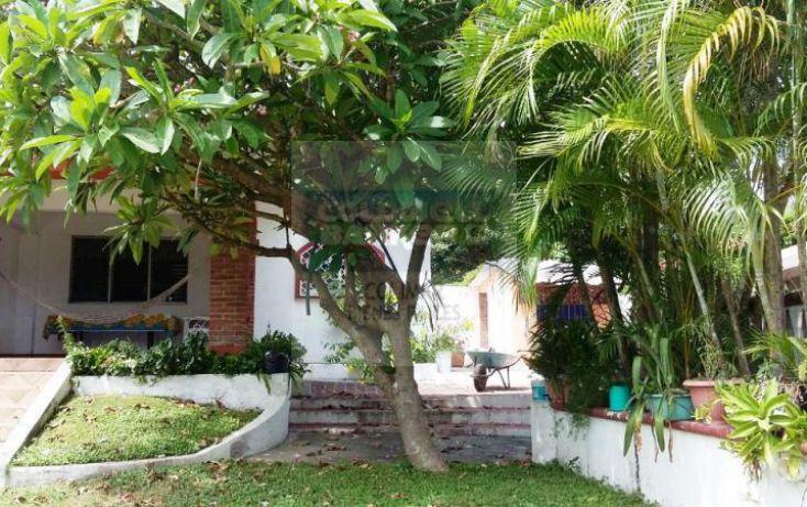 Foto de casa en venta en casa naranjo calle laguna cuyutlan 131, el naranjo, manzanillo, colima, 1652723 no 06
