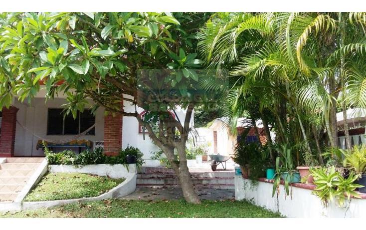 Foto de casa en venta en  131, el naranjo, manzanillo, colima, 1652723 No. 06