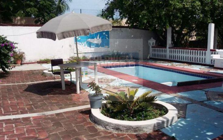 Foto de casa en venta en casa naranjo calle laguna cuyutlan 131, el naranjo, manzanillo, colima, 1652723 no 07