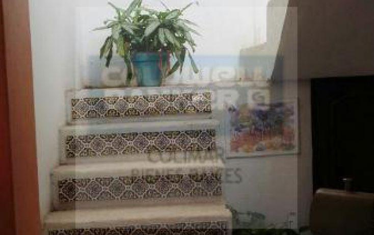 Foto de casa en venta en casa naranjo calle laguna cuyutlan 131, el naranjo, manzanillo, colima, 1652723 no 08