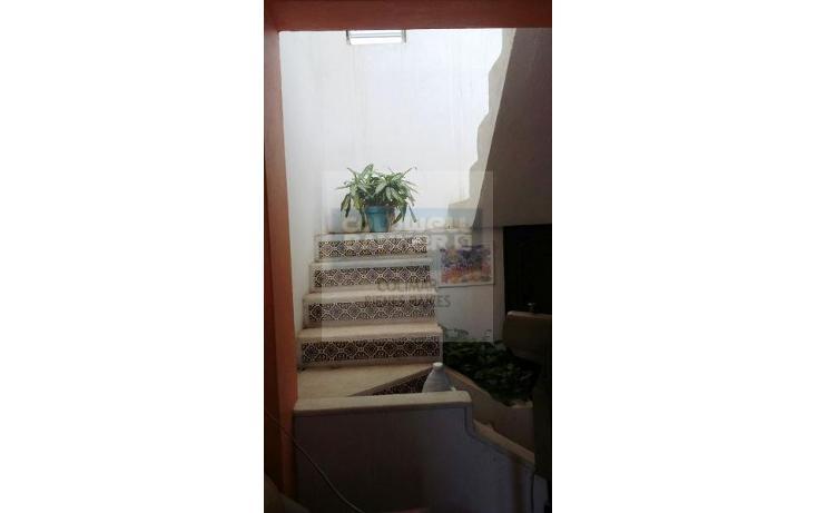 Foto de casa en venta en  131, el naranjo, manzanillo, colima, 1652723 No. 08