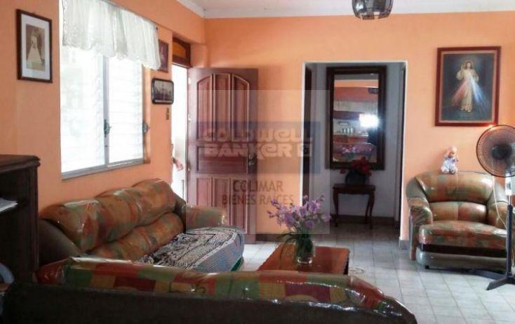 Foto de casa en venta en casa naranjo calle laguna cuyutlan 131, el naranjo, manzanillo, colima, 1652723 no 09