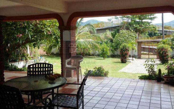 Foto de casa en venta en casa naranjo calle laguna cuyutlan 131, el naranjo, manzanillo, colima, 1652723 no 10