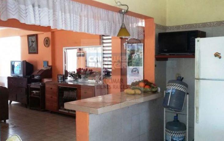 Foto de casa en venta en casa naranjo calle laguna cuyutlan 131, el naranjo, manzanillo, colima, 1652723 no 11