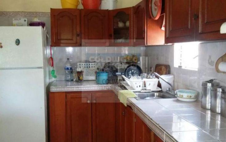 Foto de casa en venta en casa naranjo calle laguna cuyutlan 131, el naranjo, manzanillo, colima, 1652723 no 12