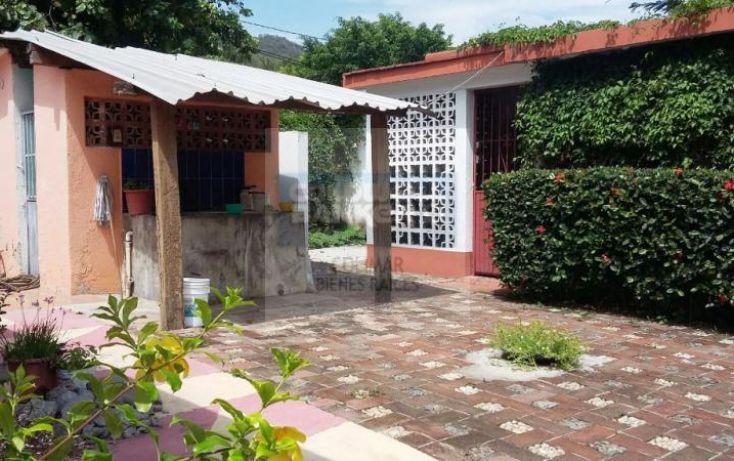 Foto de casa en venta en casa naranjo calle laguna cuyutlan 131, el naranjo, manzanillo, colima, 1652723 no 13