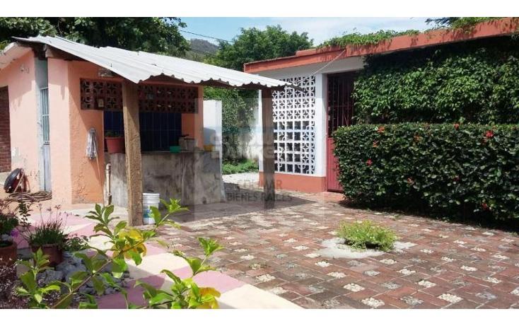 Foto de casa en venta en  131, el naranjo, manzanillo, colima, 1652723 No. 13