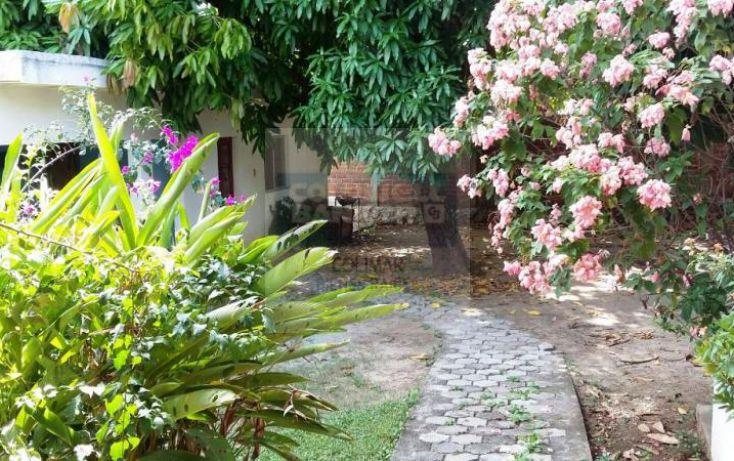 Foto de casa en venta en casa naranjo calle laguna cuyutlan 131, el naranjo, manzanillo, colima, 1652723 no 14