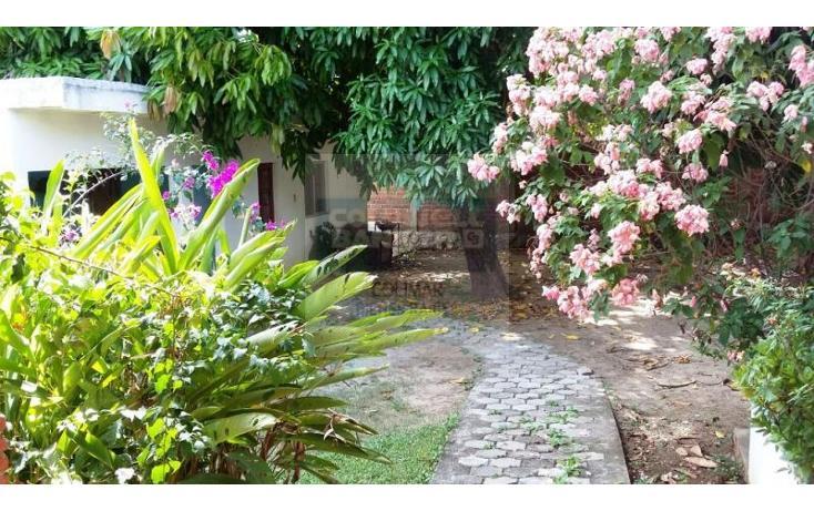 Foto de casa en venta en  131, el naranjo, manzanillo, colima, 1652723 No. 14