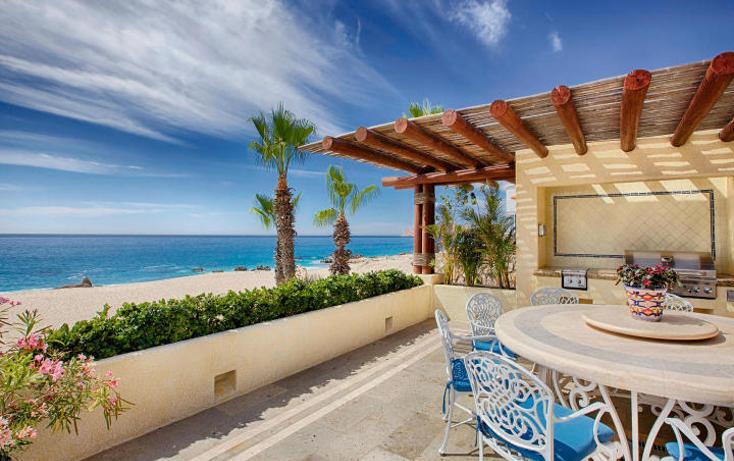 Casa en casa playa costa brava el tule costa brava en venta id 3734764 - Casa playa costa brava ...