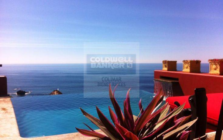 Foto de casa en condominio en venta en casa rosa tabachin 41, el naranjo, manzanillo, colima, 1653379 no 02