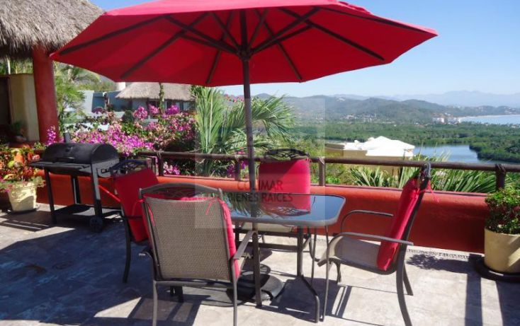 Foto de casa en condominio en venta en casa rosa tabachin 41, el naranjo, manzanillo, colima, 1653379 no 04
