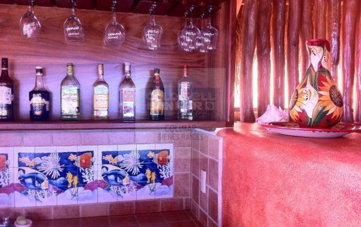Foto de casa en condominio en venta en casa rosa tabachin 41, el naranjo, manzanillo, colima, 1653379 no 05