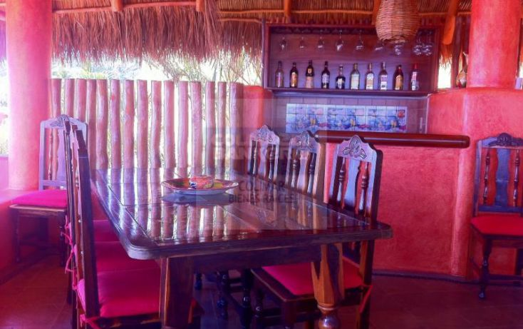 Foto de casa en condominio en venta en casa rosa tabachin 41, el naranjo, manzanillo, colima, 1653379 no 06